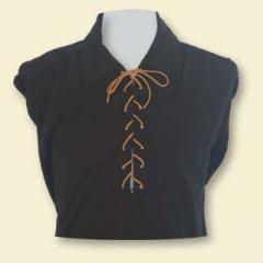 Skinner shirt