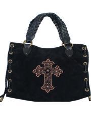 Gospel Handbag