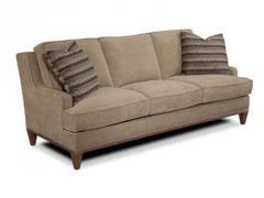 Sofa Hooker 1030-52001