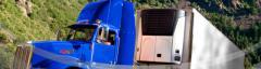 Trailer Refrigeration : Single Temp : X2 2100 APX