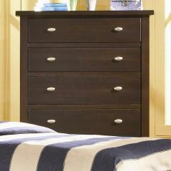 Simply Living 5 Drawer Chest