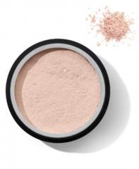 Illuminating powder