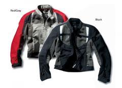 AirFlow 3 Suit - Womens Jacket - Black - 12