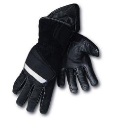Allround Gloves - Black - Size 7 - 7.5