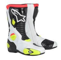 Alpinestars S-MX 5 Boots