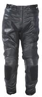 Blaster 2.0 Leather Pants