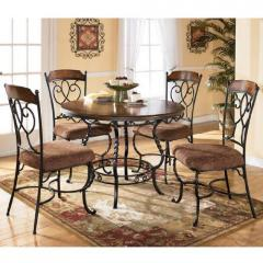 Nola Dining Room Set