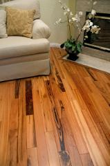 Hardwood, Wood floors