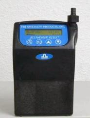 ECONOAIR PLUS Personal Air Samping Pump Model