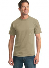 29MP Poly Pocket T-Shirt