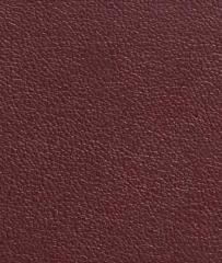 Lantau Leather