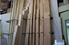 Hardwoods Products