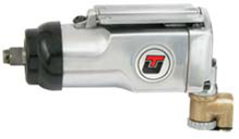 """UT2025R 3/8"""" Butterfly Impact Wrench"""