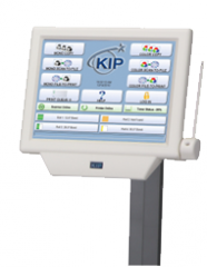 KIP Print Management Solutions