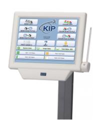 KIP Print Management Solutions