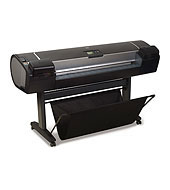 HP Designjet Z5200PS PostScript Printer