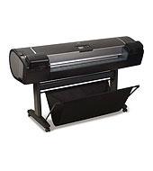 HP Designjet Z5200PS PostScript Printer