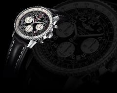Navitimer Cosmonaute  Watch
