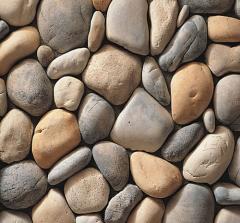 Field Stone Range