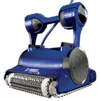 Kreepy Krauly® Prowler® 830 Robotic Cleaner