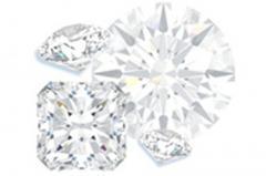 Cottage jewelry diamonds