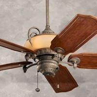 Emerson Nottingham Ceiling Fan