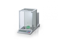 Phoenix Analytical Balance Series