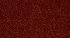 About Color Currency I 15' Carpet