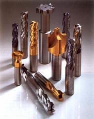 High Speed Steel Drills