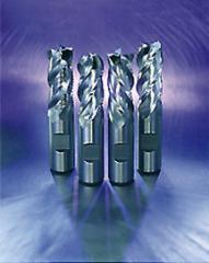 Cobalt Drills
