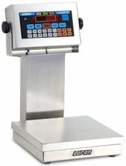 2200CW Checkweigh Scale