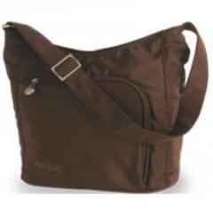AmeriBag willow handbag