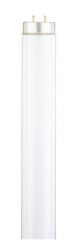 20 Watt T12 Linear Fluorescent Light Bulb