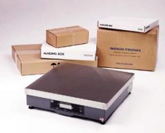Shipping/UPS Scales KSI-NCI-7820-0
