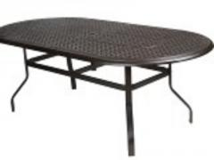 Tables - SI-1062