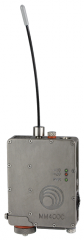 MM400c Water-Resistant Digital Hybrid Wireless™