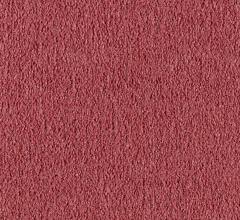 Montana Springs Mohawk Carpet