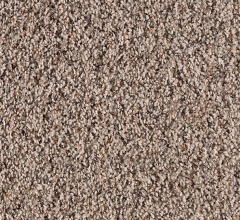 Cloudland Canyon Mohawk Carpet