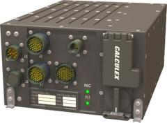 MONSSTR Model CSR-2300(V2) Multi-Purpose Recorder