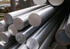 Alloy Steel, Carbon Steel and Tool Steel