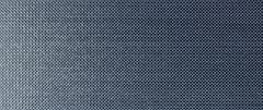 Laminam - Filo Mercurio Tile