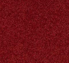 Brilliant Design Mohawk Carpet