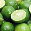 Key Limes