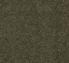 Notable Mohawk Carpet