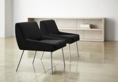 Edo Guest Chairs