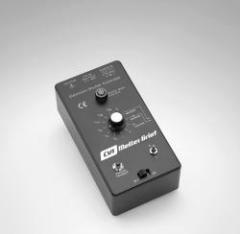 IPS - Electronic Shutter Controllers