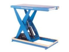 Vision Series Lift Tables