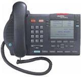 M3904 Professional Telephone