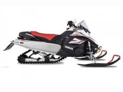 2011 Yamaha FX Nytro Snowmobile