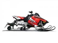 2013 Polaris 800 Rush Pro-R Snowmobile